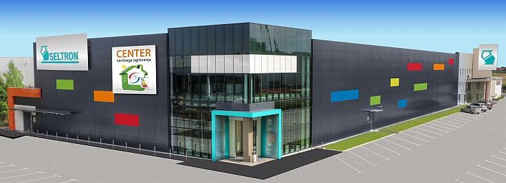 Design facades